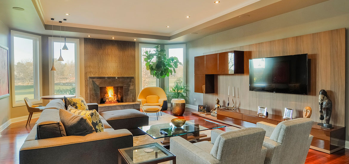 Remarkable Advice For A Phenomenal Home Improvement Project