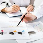 How Do You Hire And Choose An Independent Financial Planner