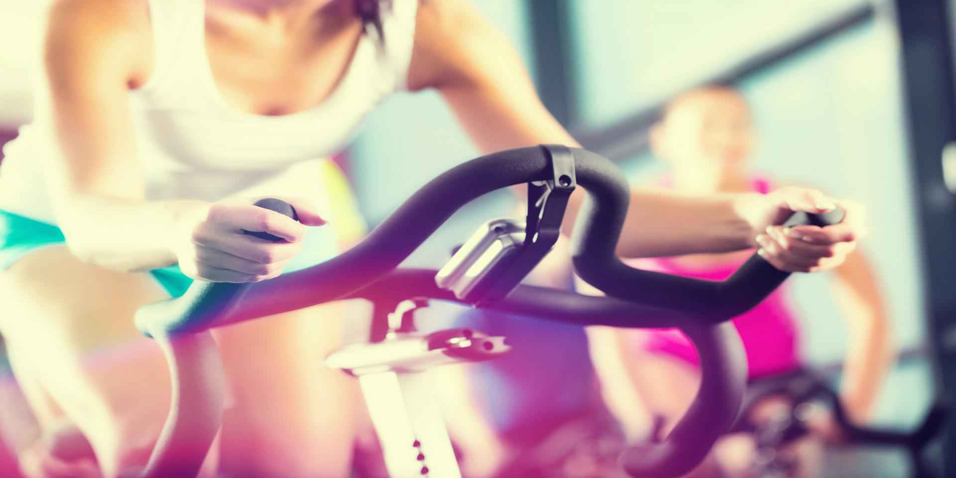 Improve Your Fitness With These Tips